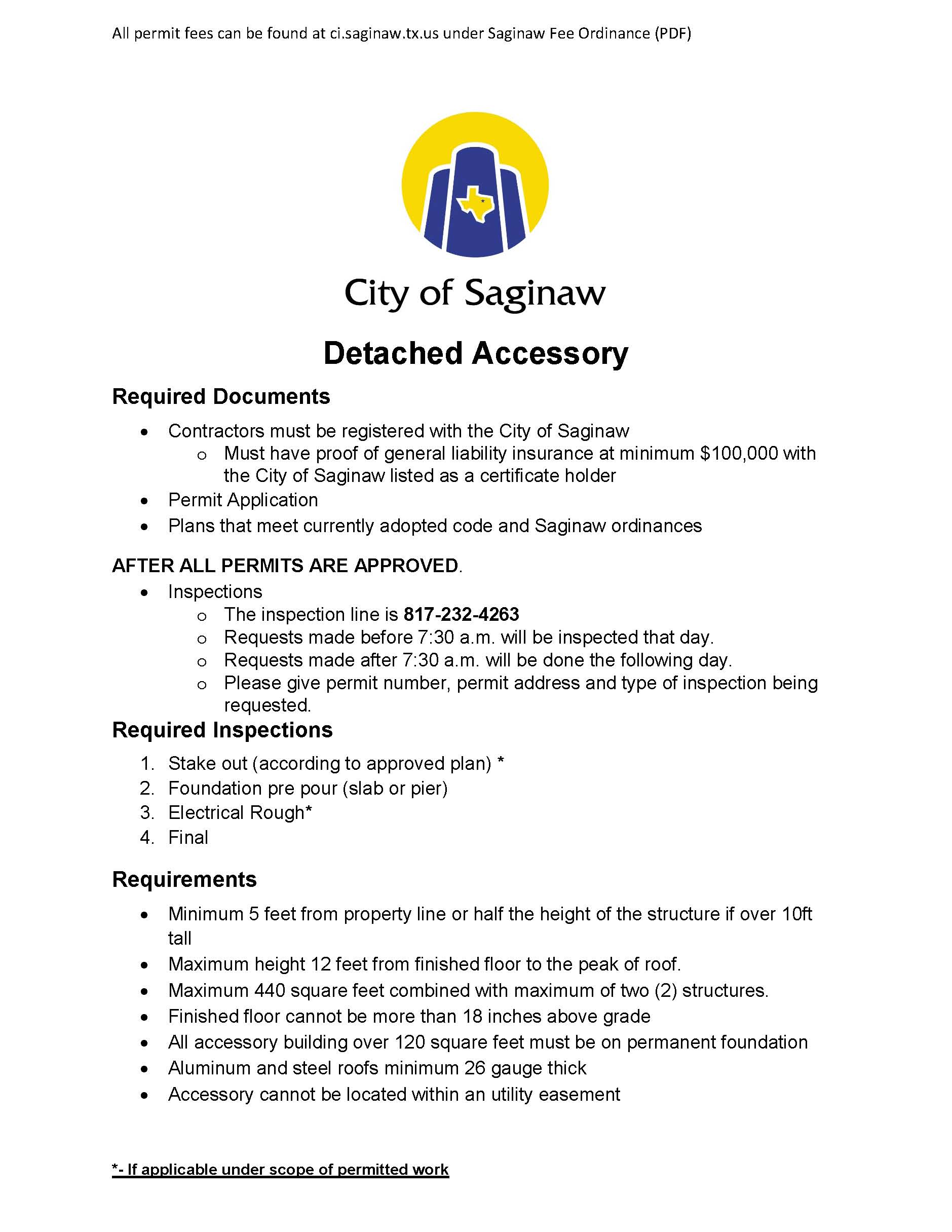 Detached Accessory Permit with handout_Page_1