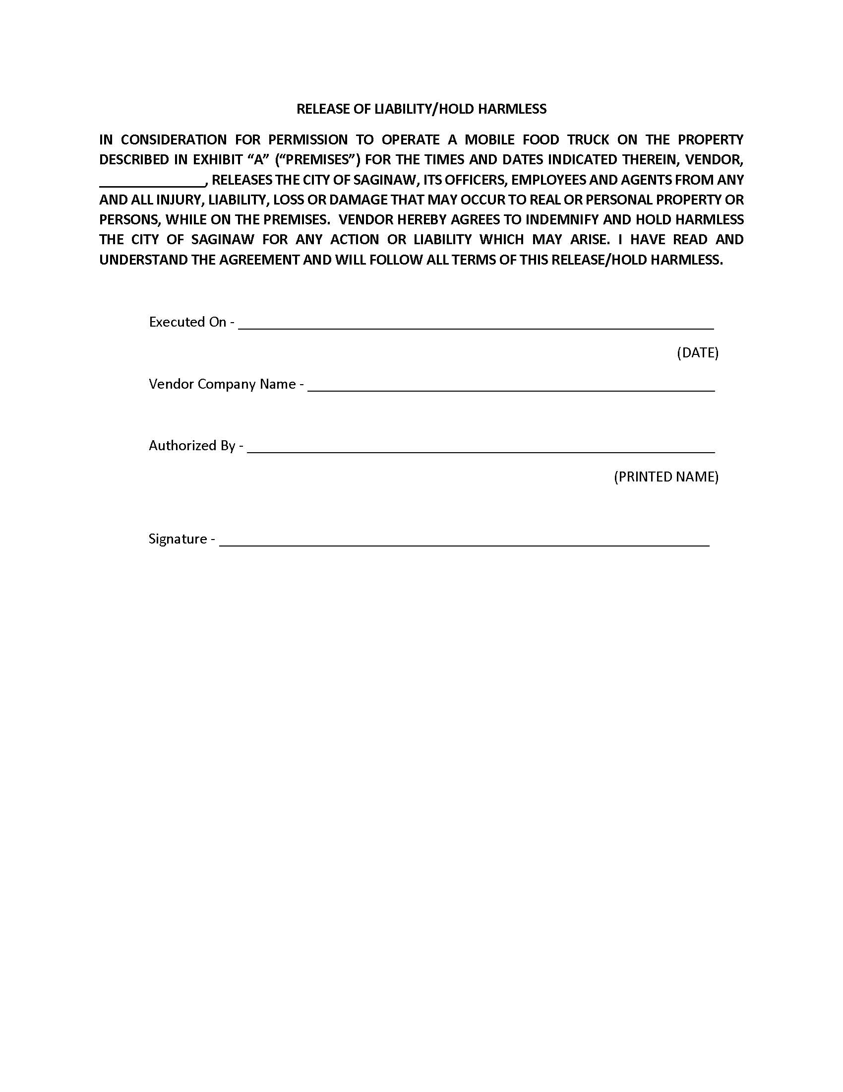 MOBILE FOOD UNIT PERMIT - APPLICATION_Page_4
