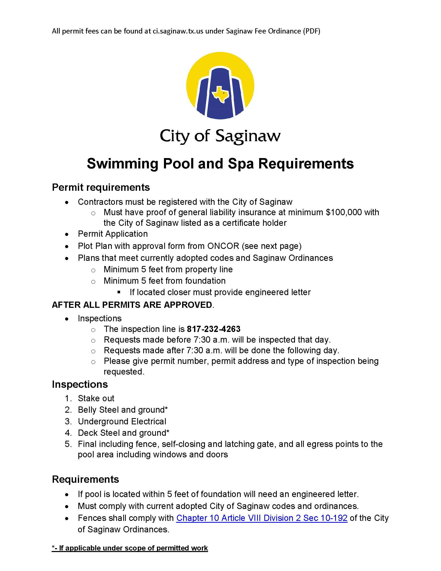 Residential pool permit with handout_Page_1