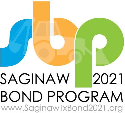 2021-Bond-Program-Logo