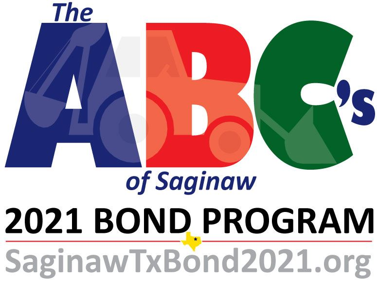 2021_Bond_Program_NEW_Logo