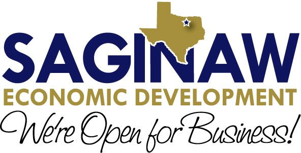 Saginaw Economic Development We're Open for Business!